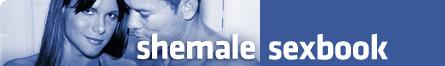 shemalesexbook.com